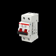 E202/100R - image 1