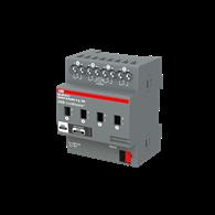 SA-M-0.4.1 - image 2