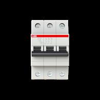 SH203-C16 - image 0