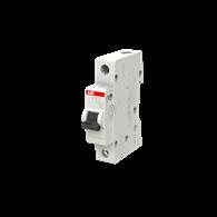 SH201L-C10 - image 1