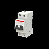 SH202L-C10 - image 1
