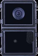 M251382M - image 0