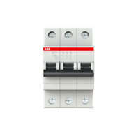 SH203-C6 - image 0