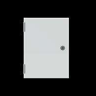SR2-SRN4320K - image 0