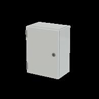 SR2-SRN4320K - image 1
