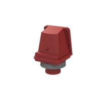 316QBS6W - image 1