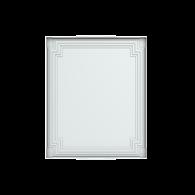 1SL0256A00 - image 0