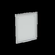 1SL0256A00 - image 2