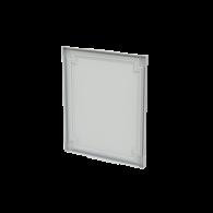 1SL0256A00 - image 1