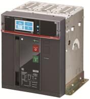 E2.2N 2500 Ekip Touch LSI 3p F HR - image 0