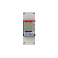 B21 113-100 - image 0
