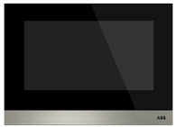 H8236-5B - image 0