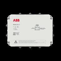 DLR/A4.8.1.1 - image 1