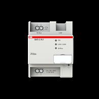 QA/S3.16.1 - image 1