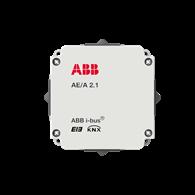 AE/A2.1 - image 1