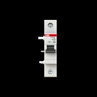 S2C-A2 - image 0