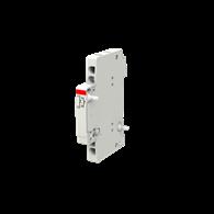 S2C-H02L - image 1