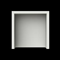 PSB-END3 - image 0