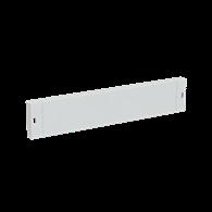 1SL0321A00 - image 2