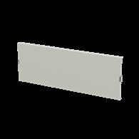 1SLM006500A1948 - image 1