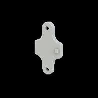 1SLM006500A1927 - image 1