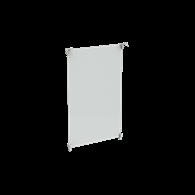 1SL0269A00 - image 2