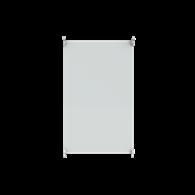 1SL0269A00 - image 0