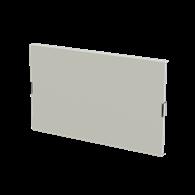 1SLM006500A1945 - image 1