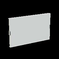 1SLM006500A1945 - image 2