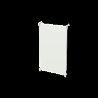 1SL0262A00 - image 1