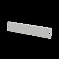1SL0321A00 - image 1