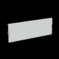 1SLM006500A1948 - image 2