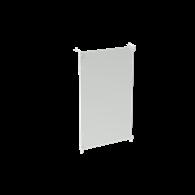 1SL0262A00 - image 2