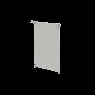 1SL0269A00 - image 1