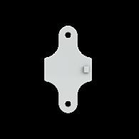 1SLM006500A1927 - image 0