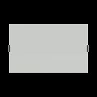 1SLM006500A1945 - image 0