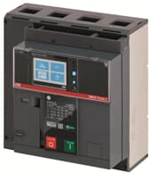 E1.2B 1250 Ekip G Touch LSIG 4p F F - image 0