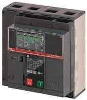 E1.2B 1250 Ekip Dip LI 4p F F - image 0