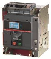E1.2N 1000 Ekip Touch LSI 3p WMP - image 1