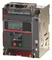 E1.2N 1250 Ekip Dip LI 4p WMP - image 0