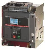 E1.2N 1000 Ekip Touch LI 4p WMP - image 1