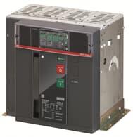 E2.2H 1250 Ekip Dip LI 4p F HR - image 0