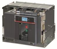 E4.2S 3200 Ekip Touch LSI 4p WMP - image 1