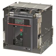 E4.2N 3200 Ekip Dip LSI 3p WMP - image 1