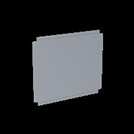 1SLM006500A1921 - image 2