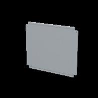 1SLM006500A1921 - image 1