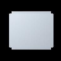 1SLM006500A1921 - image 0