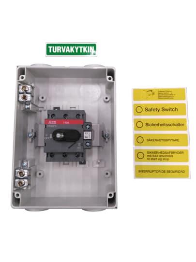 Details about  /Relay Kit 9S2013 fits Caterpillar TK1051 W330B W330BMH W345BII W345BIIMH