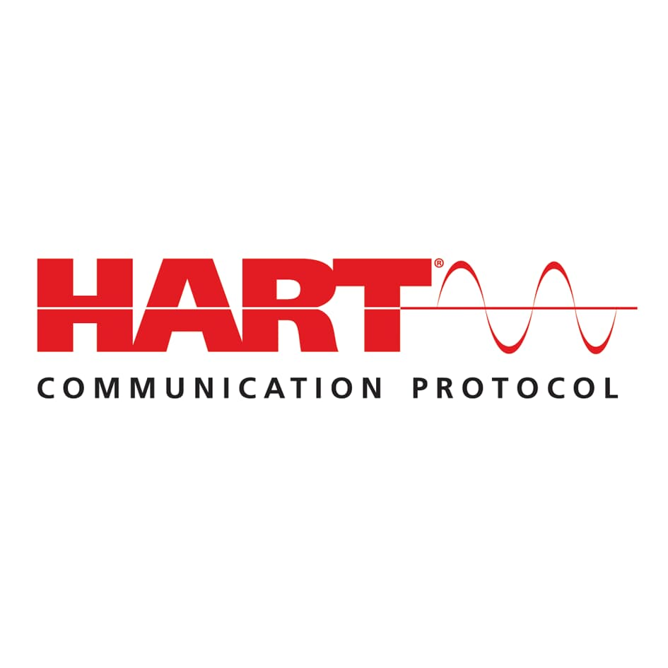HART通讯