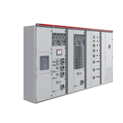 Mns Low Voltage Switchgear A Z Low Voltage Products Navigation Abb